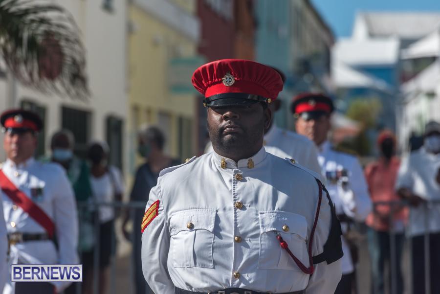 2020-Bermuda-Throne-Speech-JM-November-St-Georges-Parliament-31