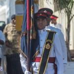 2020 Bermuda Throne Speech JM November St George's Parliament (32)