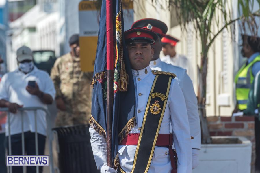 2020-Bermuda-Throne-Speech-JM-November-St-Georges-Parliament-32