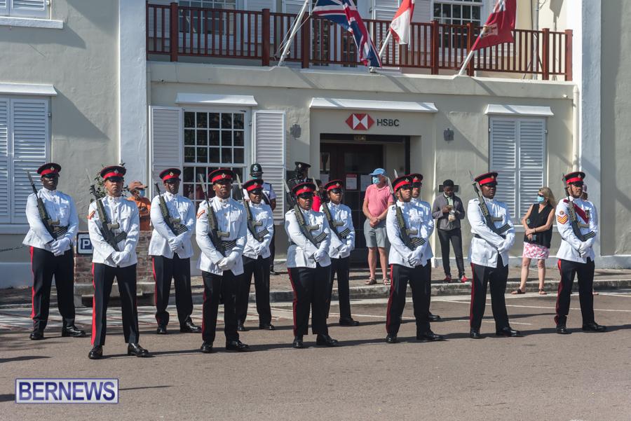 2020-Bermuda-Throne-Speech-JM-November-St-Georges-Parliament-33