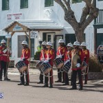 2020 Bermuda Throne Speech JM November St George's Parliament (34)