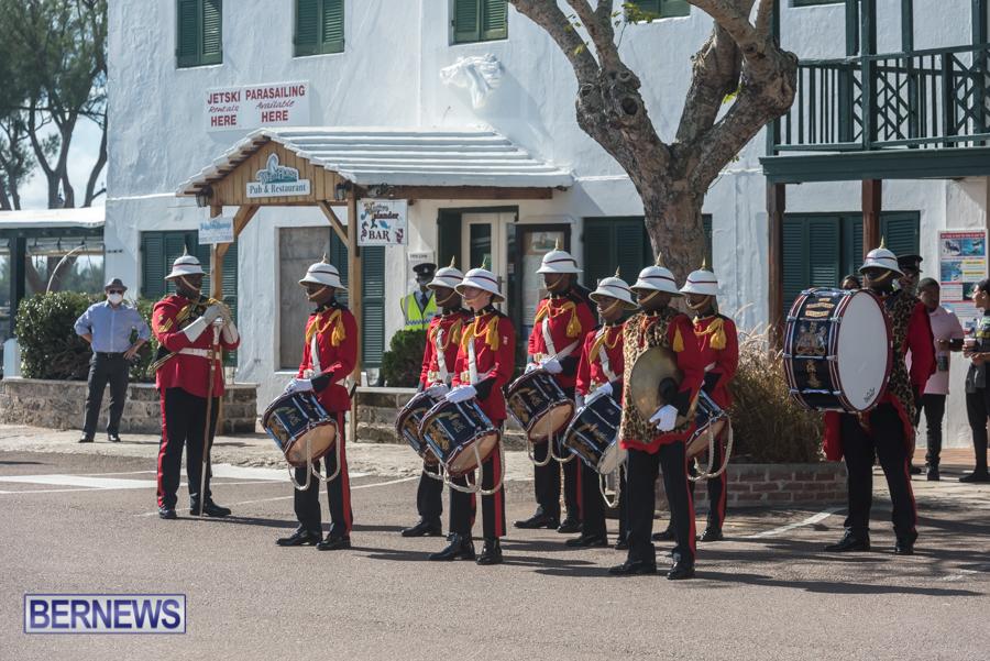 2020-Bermuda-Throne-Speech-JM-November-St-Georges-Parliament-34