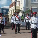 2020 Bermuda Throne Speech JM November St George's Parliament (35)