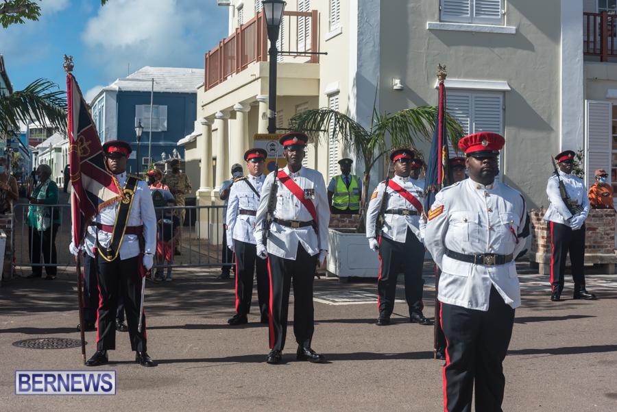2020-Bermuda-Throne-Speech-JM-November-St-Georges-Parliament-35