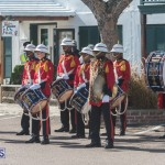2020 Bermuda Throne Speech JM November St George's Parliament (37)