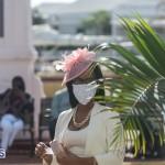 2020 Bermuda Throne Speech JM November St George's Parliament (4)