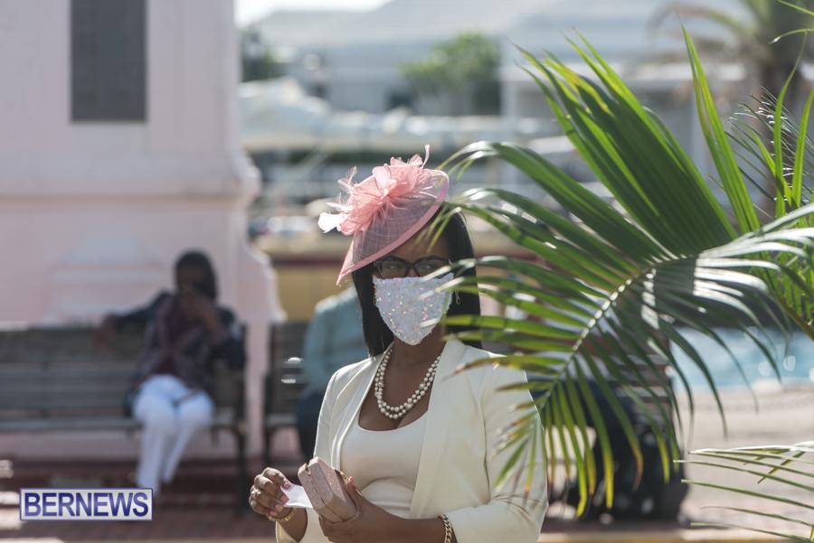 2020-Bermuda-Throne-Speech-JM-November-St-Georges-Parliament-4