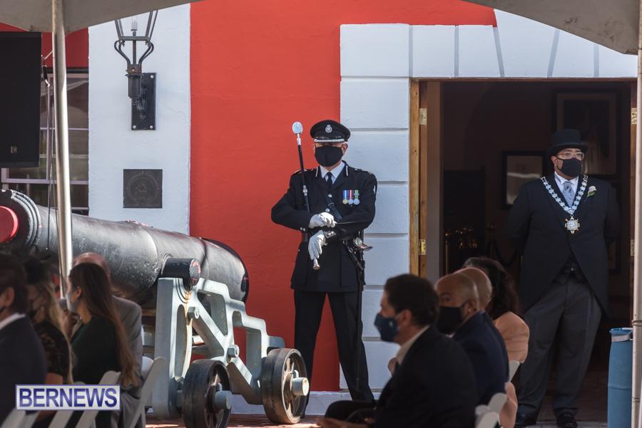2020-Bermuda-Throne-Speech-JM-November-St-Georges-Parliament-40