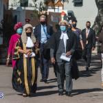 2020 Bermuda Throne Speech JM November St George's Parliament (41)