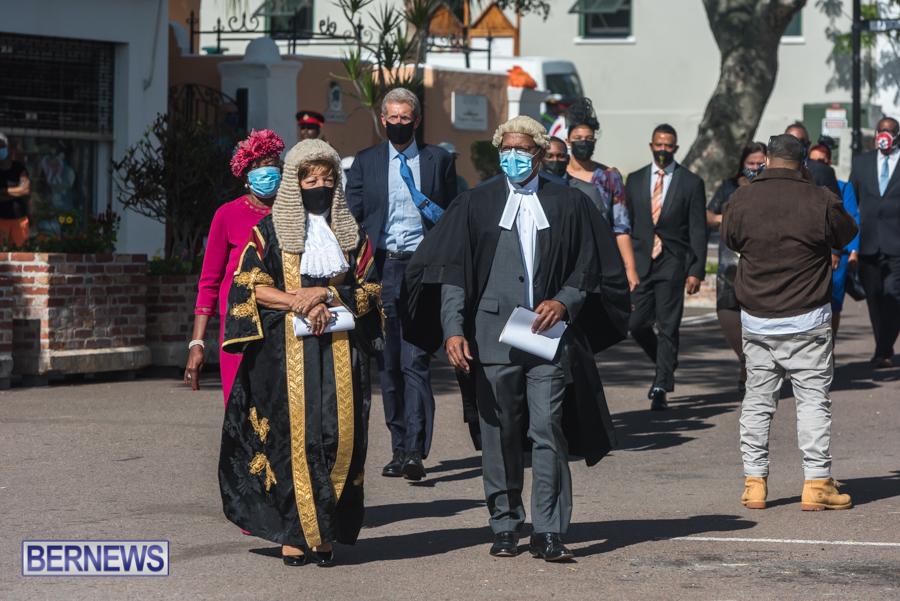 2020-Bermuda-Throne-Speech-JM-November-St-Georges-Parliament-41