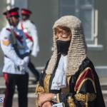 2020 Bermuda Throne Speech JM November St George's Parliament (42)