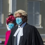 2020 Bermuda Throne Speech JM November St George's Parliament (43)