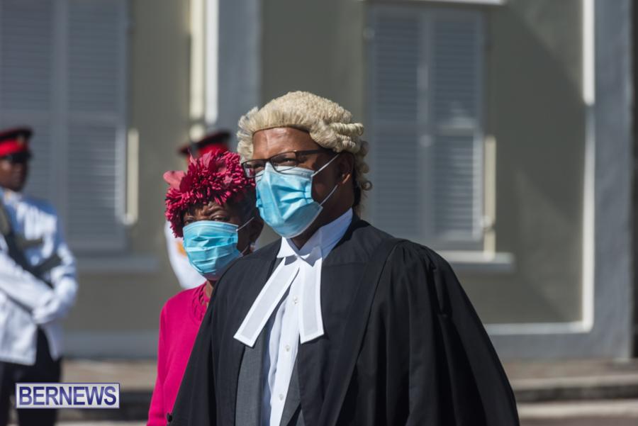 2020-Bermuda-Throne-Speech-JM-November-St-Georges-Parliament-43