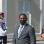 2020 Bermuda Throne Speech JM November St George's Parliament (46)