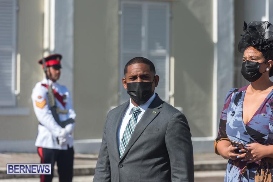 2020-Bermuda-Throne-Speech-JM-November-St-Georges-Parliament-46