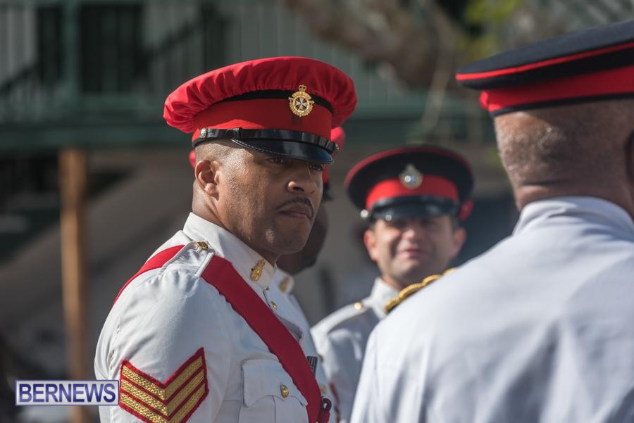 2020-Bermuda-Throne-Speech-JM-November-St-Georges-Parliament-5