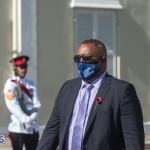 2020 Bermuda Throne Speech JM November St George's Parliament (50)