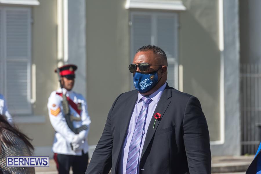2020-Bermuda-Throne-Speech-JM-November-St-Georges-Parliament-50