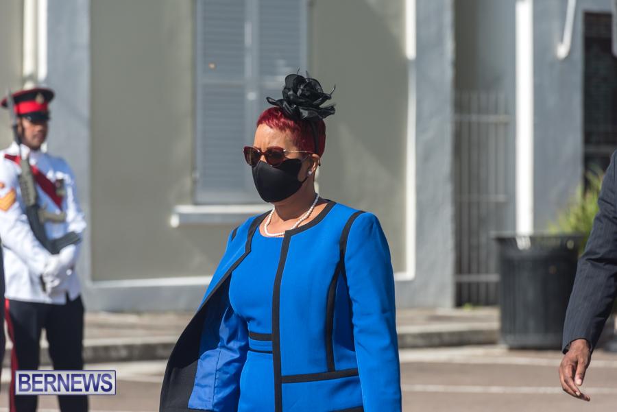 2020-Bermuda-Throne-Speech-JM-November-St-Georges-Parliament-51