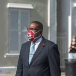 2020 Bermuda Throne Speech JM November St George's Parliament (52)