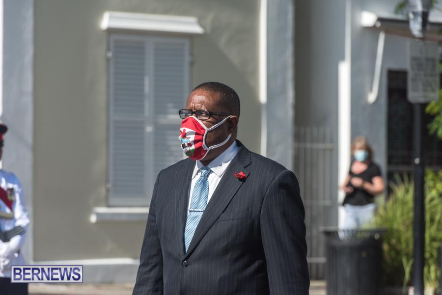 2020-Bermuda-Throne-Speech-JM-November-St-Georges-Parliament-52