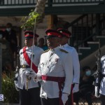 2020 Bermuda Throne Speech JM November St George's Parliament (54)