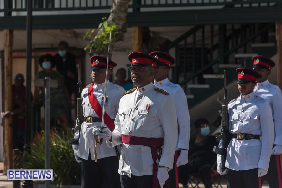 2020-Bermuda-Throne-Speech-JM-November-St-Georges-Parliament-54