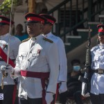 2020 Bermuda Throne Speech JM November St George's Parliament (55)