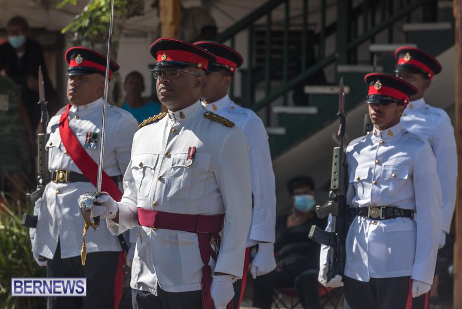 2020-Bermuda-Throne-Speech-JM-November-St-Georges-Parliament-55