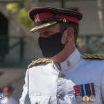 2020 Bermuda Throne Speech JM November St George's Parliament (57)