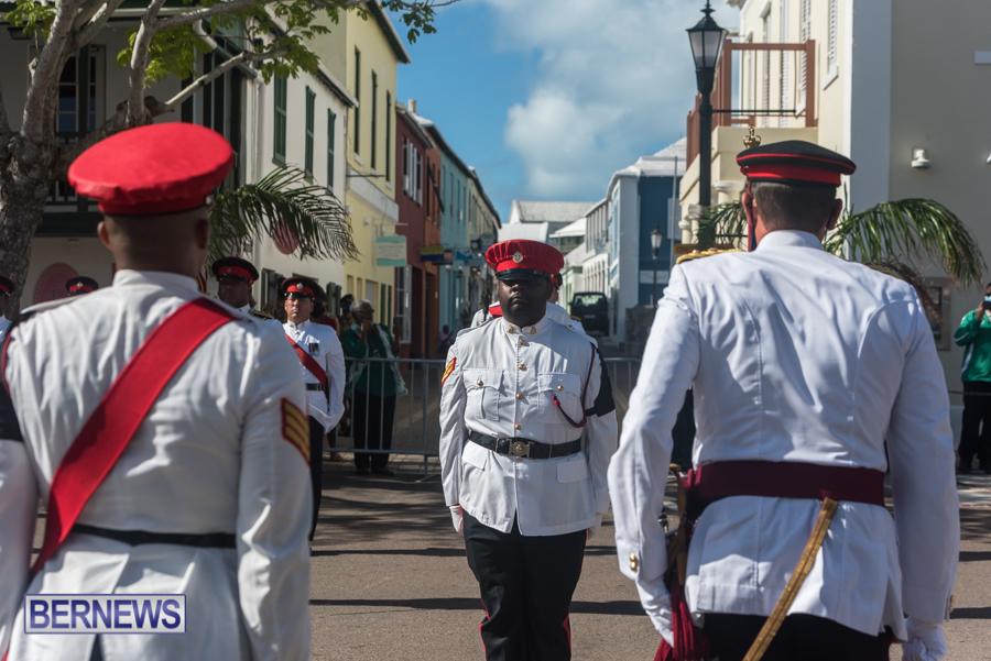 2020-Bermuda-Throne-Speech-JM-November-St-Georges-Parliament-58