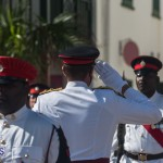 2020 Bermuda Throne Speech JM November St George's Parliament (59)