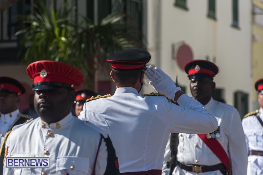 2020-Bermuda-Throne-Speech-JM-November-St-Georges-Parliament-59