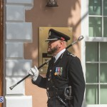 2020 Bermuda Throne Speech JM November St George's Parliament (6)