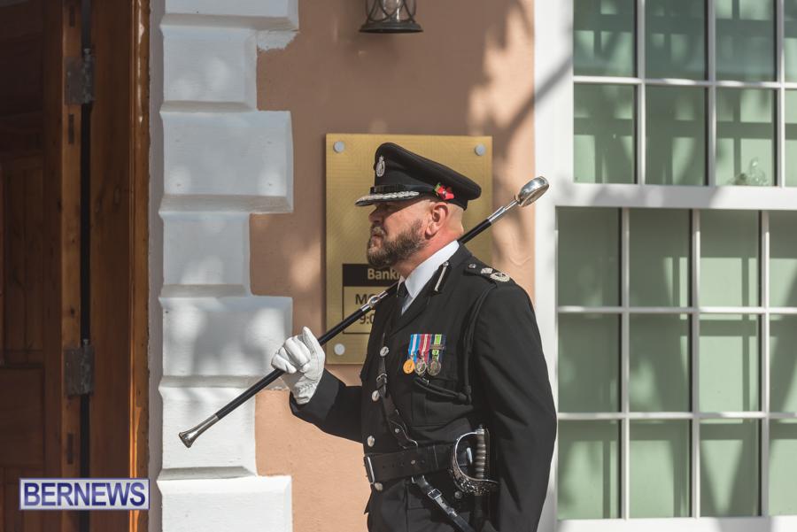 2020-Bermuda-Throne-Speech-JM-November-St-Georges-Parliament-6