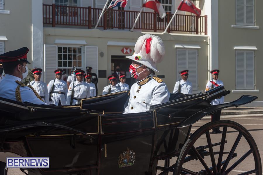 2020-Bermuda-Throne-Speech-JM-November-St-Georges-Parliament-63