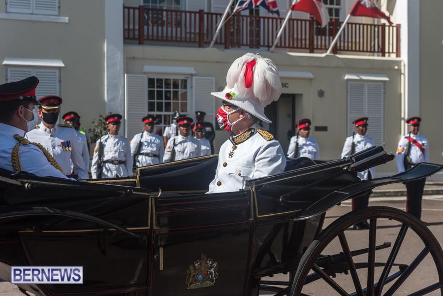 2020-Bermuda-Throne-Speech-JM-November-St-Georges-Parliament-64