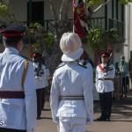 2020 Bermuda Throne Speech JM November St George's Parliament (67)