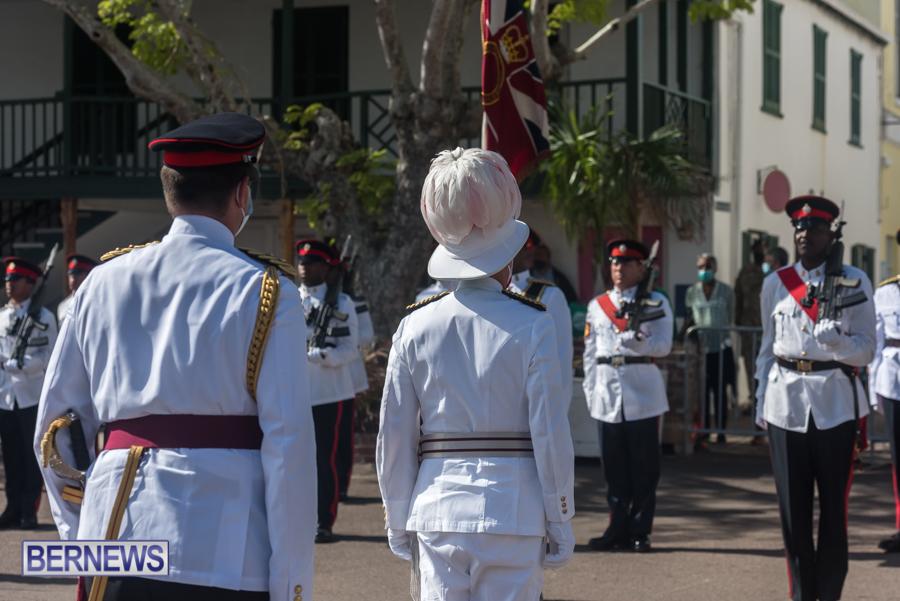 2020-Bermuda-Throne-Speech-JM-November-St-Georges-Parliament-67