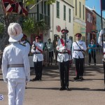 2020 Bermuda Throne Speech JM November St George's Parliament (68)