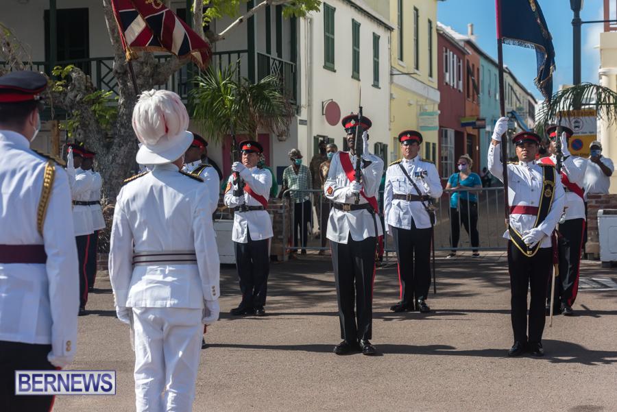 2020-Bermuda-Throne-Speech-JM-November-St-Georges-Parliament-68