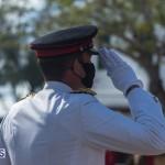 2020 Bermuda Throne Speech JM November St George's Parliament (69)