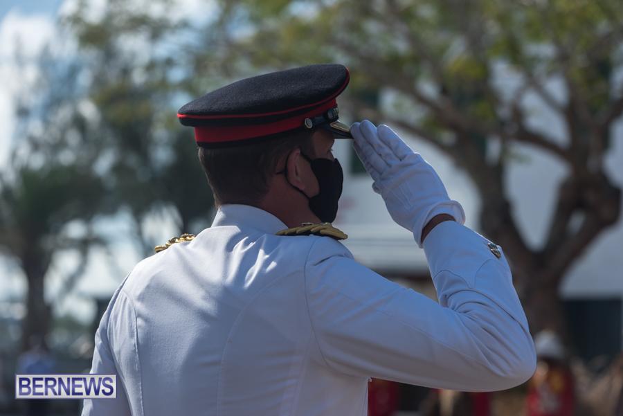2020-Bermuda-Throne-Speech-JM-November-St-Georges-Parliament-69