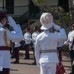 2020 Bermuda Throne Speech JM November St George's Parliament (70)