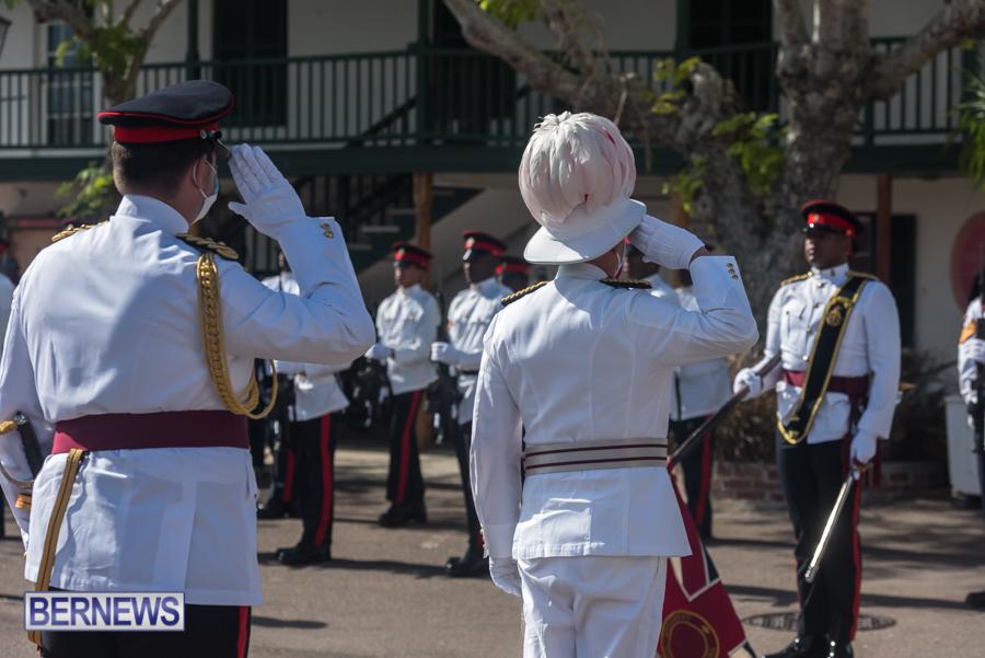 2020-Bermuda-Throne-Speech-JM-November-St-Georges-Parliament-70