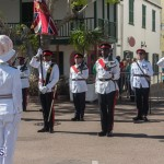 2020 Bermuda Throne Speech JM November St George's Parliament (71)