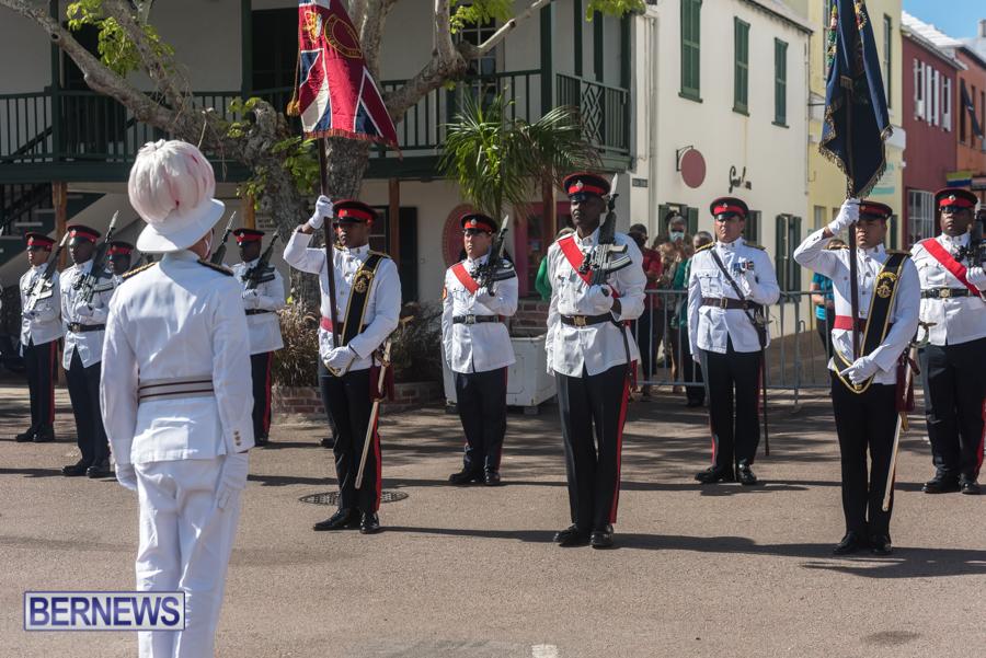 2020-Bermuda-Throne-Speech-JM-November-St-Georges-Parliament-71