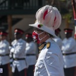 2020 Bermuda Throne Speech JM November St George's Parliament (72)