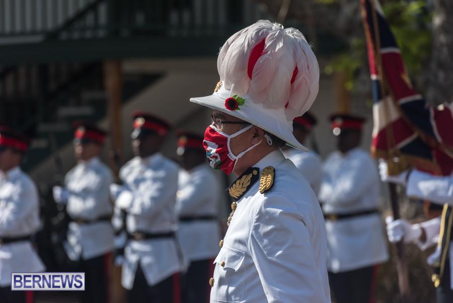 2020-Bermuda-Throne-Speech-JM-November-St-Georges-Parliament-72
