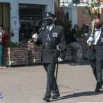 2020 Bermuda Throne Speech JM November St George's Parliament (73)